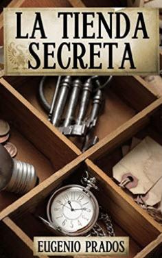 8_tienda_secreta