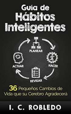 guia_habitos_inteligentes