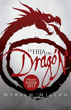 hija_dragon