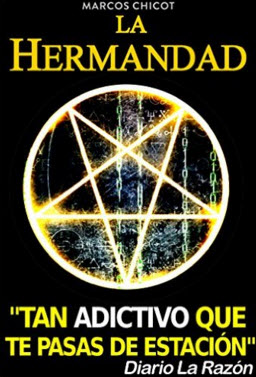 la_hermandad