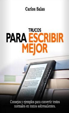 trucos_escribir