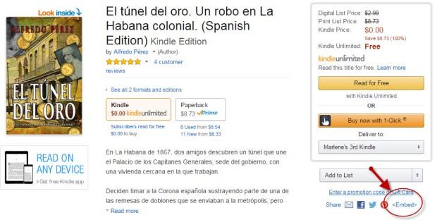 tunel_oro1