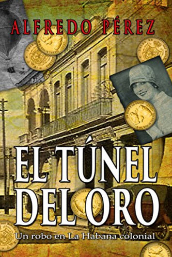 tunel_oro3