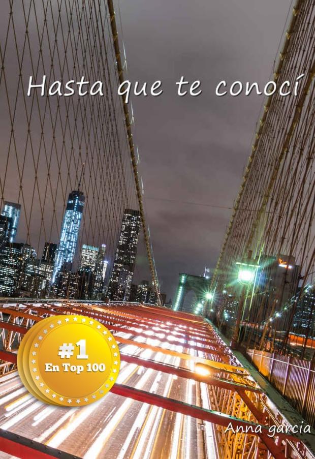 hasta_que_conoci