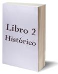 libroblanco2