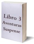 libroblanco3