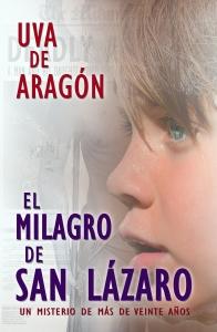 milagro_san_lazaro