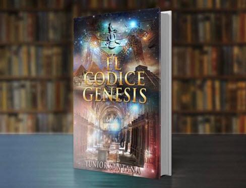 codice_genesis