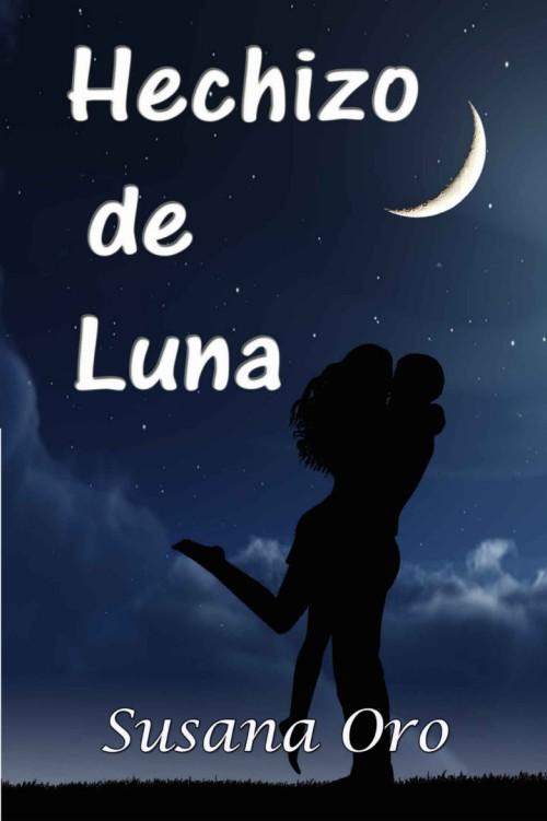 hechizo_luna