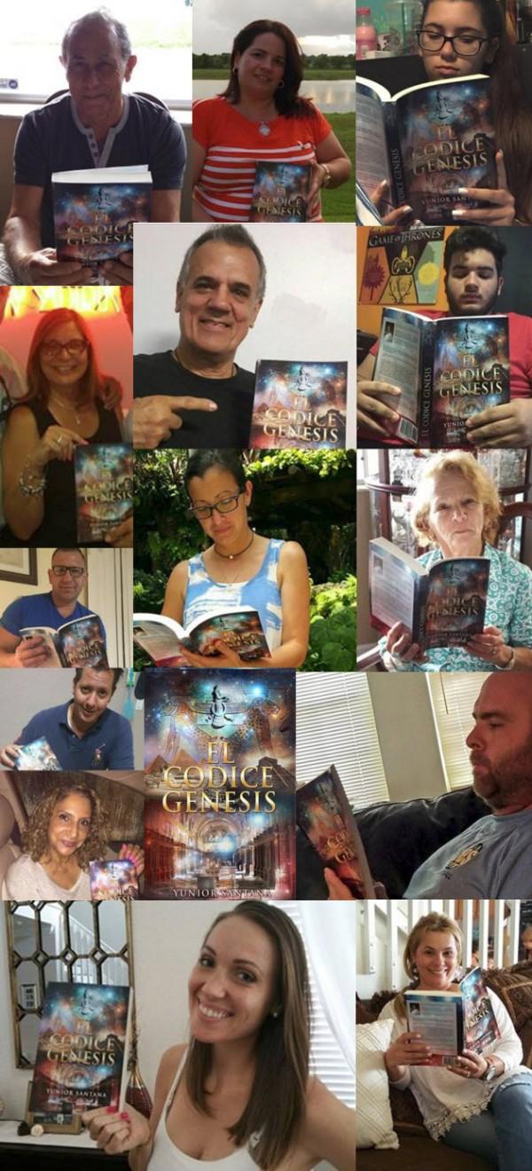 lectores_codice_genesis