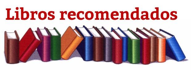 libros_recomendados