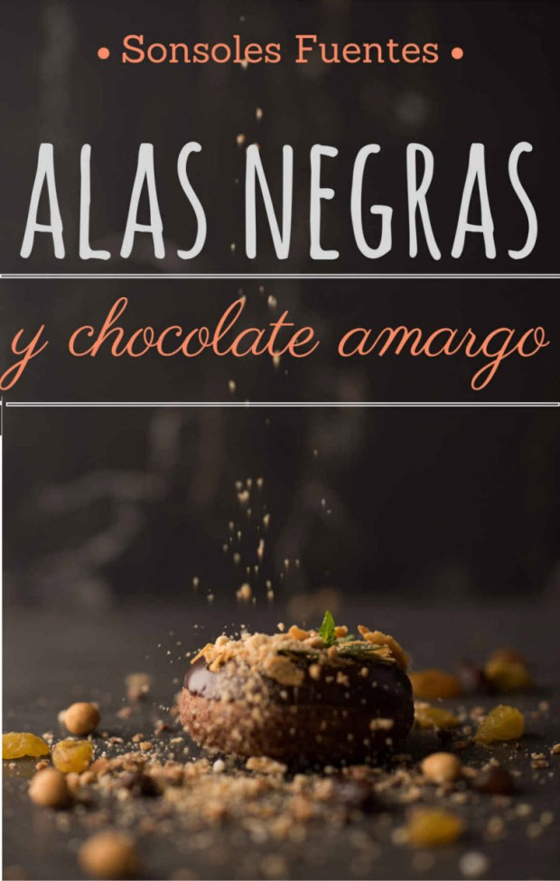 alas_negras_chocolate