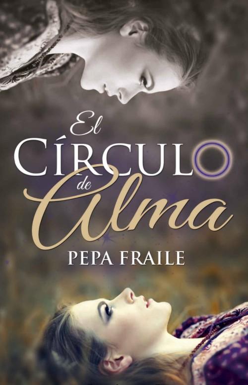 circulo_alma