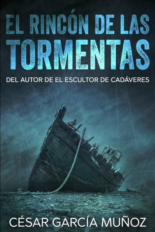 rincon_tormenta