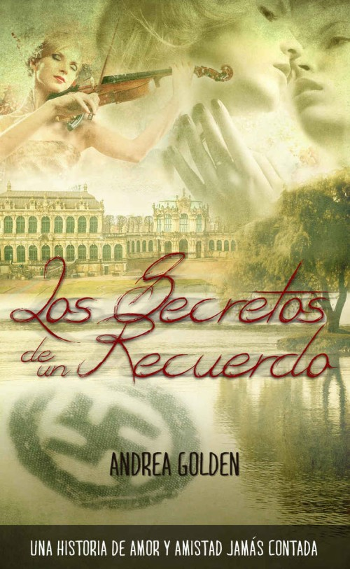 secretos_recuerdo