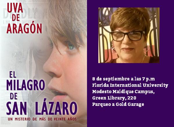 san_lazaro_fiu