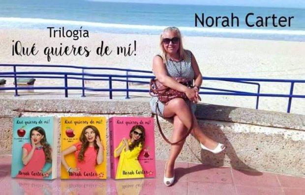 norah_carter