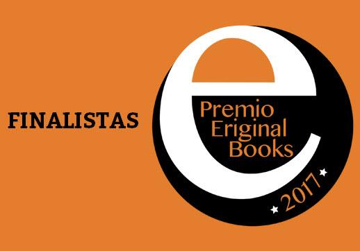 premio_eriginal_books