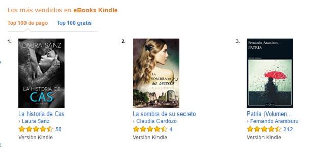 ebooks_bestsellers