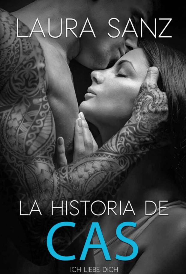 historia_cas