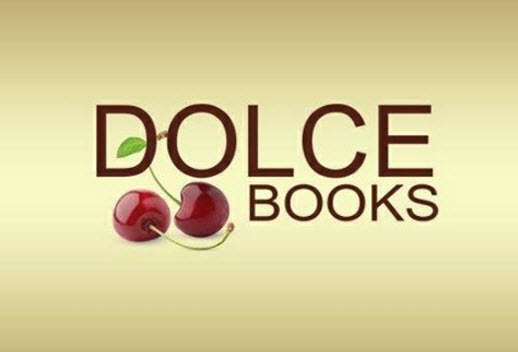 dolce_books